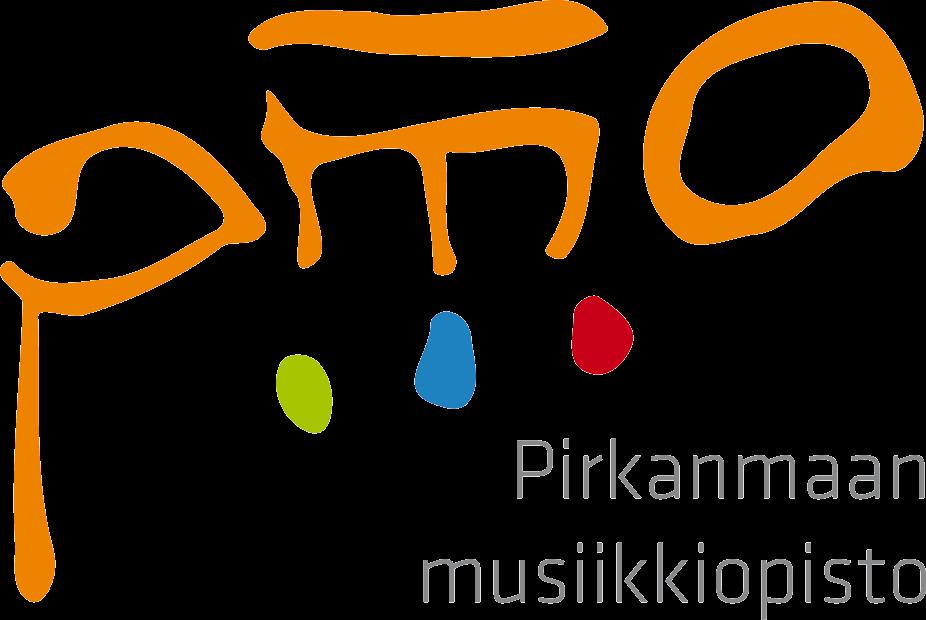 Pirkanmaan Musiikkiopisto